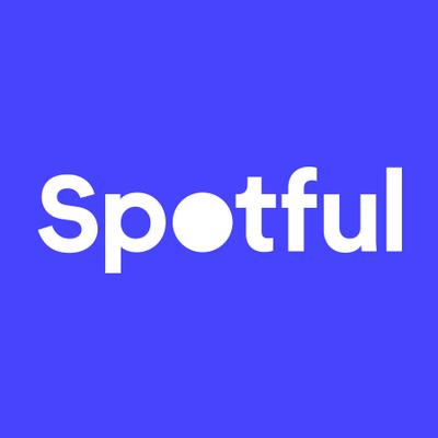 Spotful.png