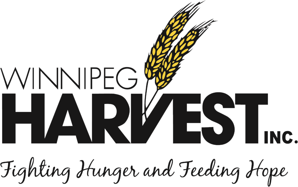 WPG-Harvest-Logo-Transparent.png