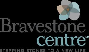bravestone_centre.png