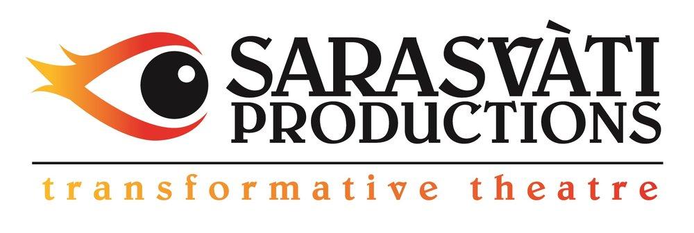 Sarasvati-logo-colour.jpg