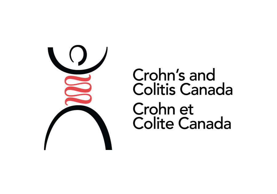http://www.crohnsandcolitis.ca/