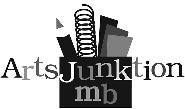 ArtsJunktion_mb_logo-best-copy.png