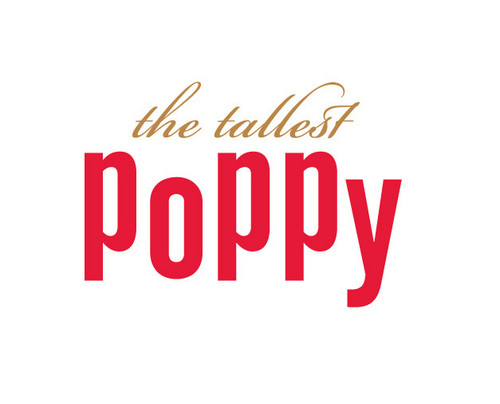 Tallest_Poppy_Logo_copy.jpg