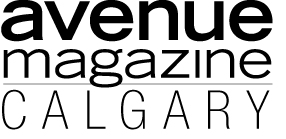 Avenue Magazine Calgary Black.jpg