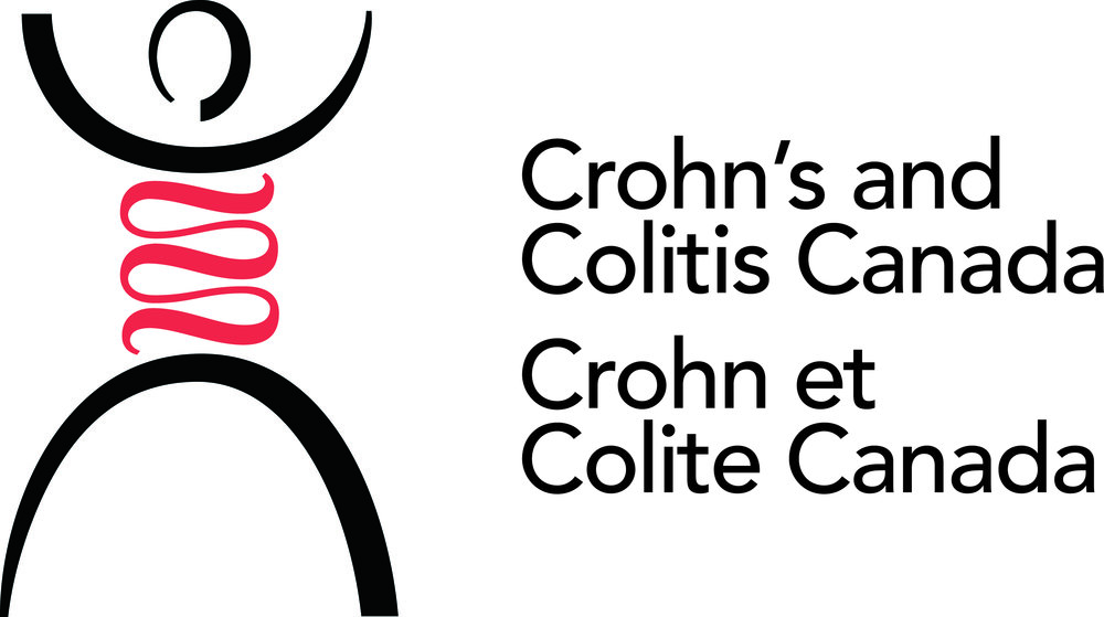 CCC-logo-hi-res-CMYK.jpg