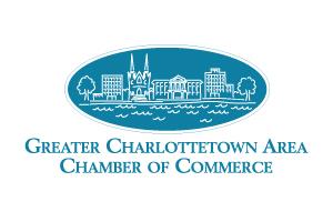 charlottetown-chamber.jpg