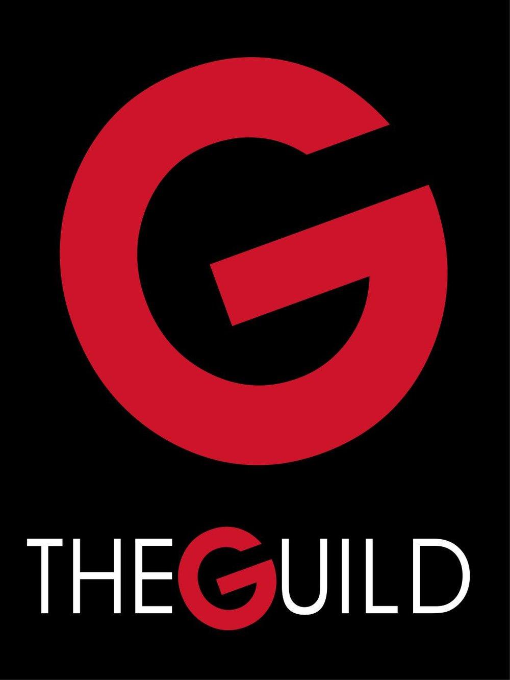Guild_Logo_Col.jpg