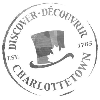 DC-Logo-Watermarks.jpg