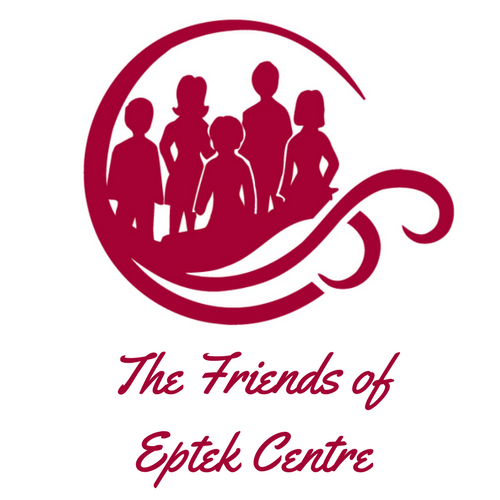 The Friends of Eptek Centre temp.png