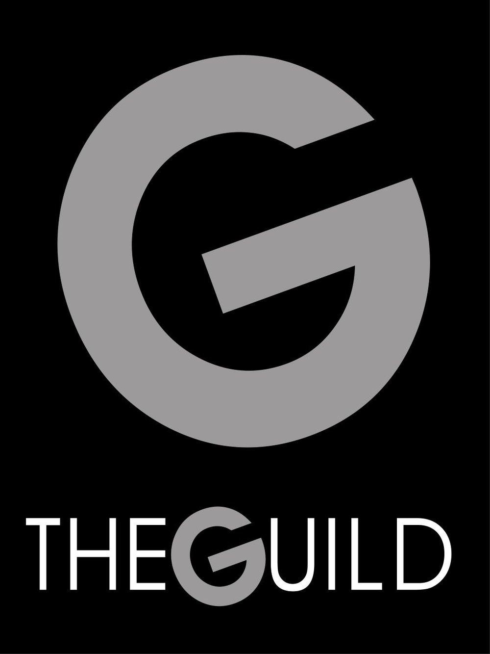Guild_Logo_BW.jpg