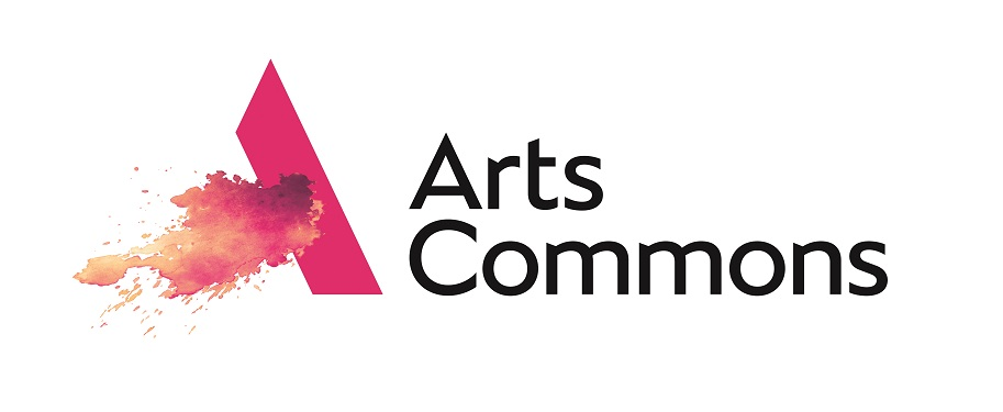 ArtsCommons-Express_Pos_CMYK.jpg