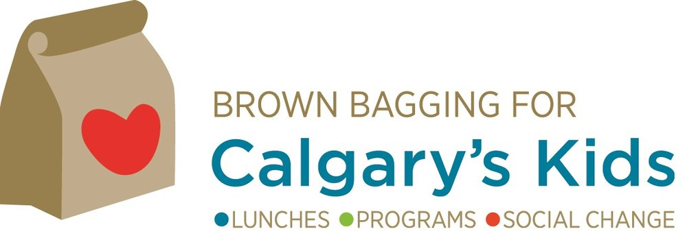 Brown Bagging for Calgary's Kids (BB4CK)_Logo.jpg