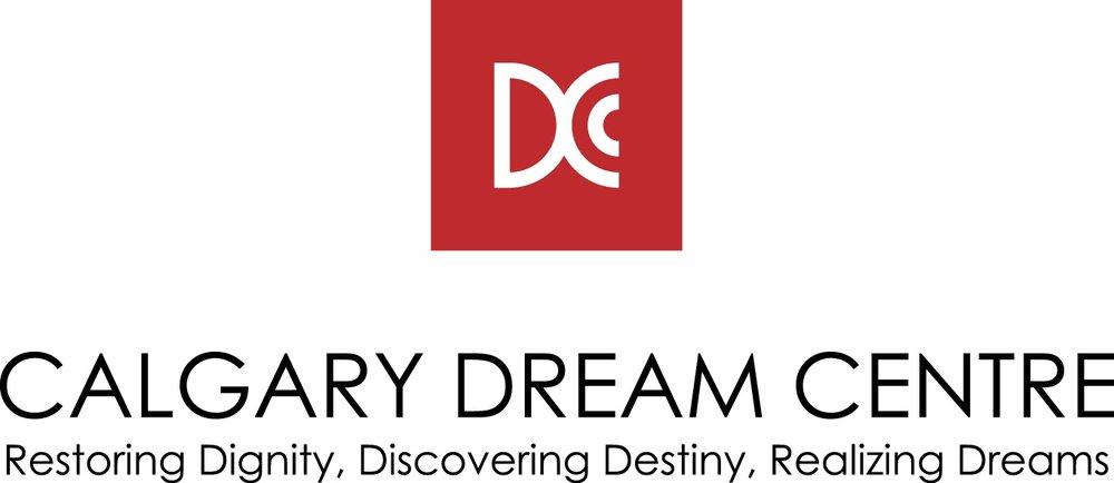 Calgary Dream Centre Logo.jpg