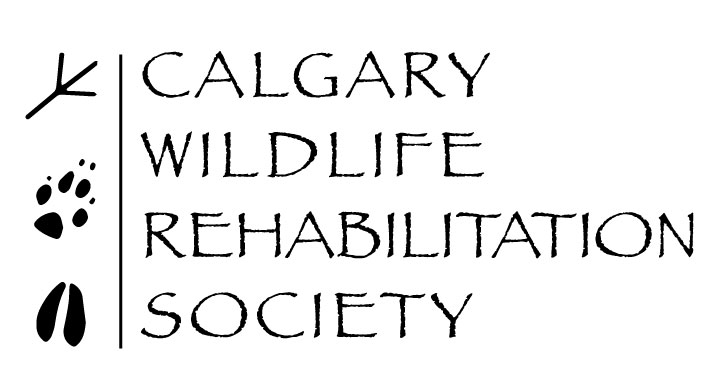 CalgaryWildlifeRehabilitationSociety - LOGO 2.jpg