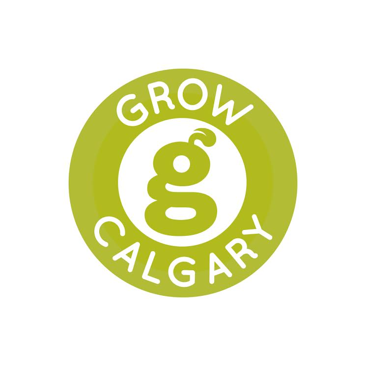 GrowCalgaryLogoFall2016New-1.jpg