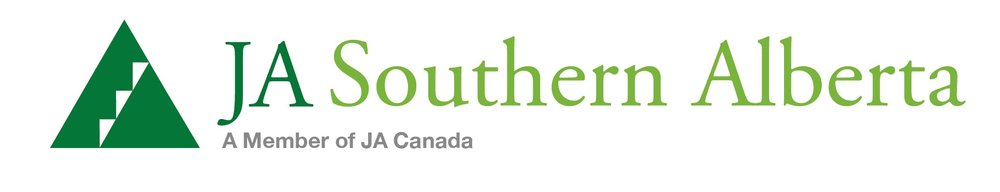 JA Southern Alberta_Primary_Preferred.jpg