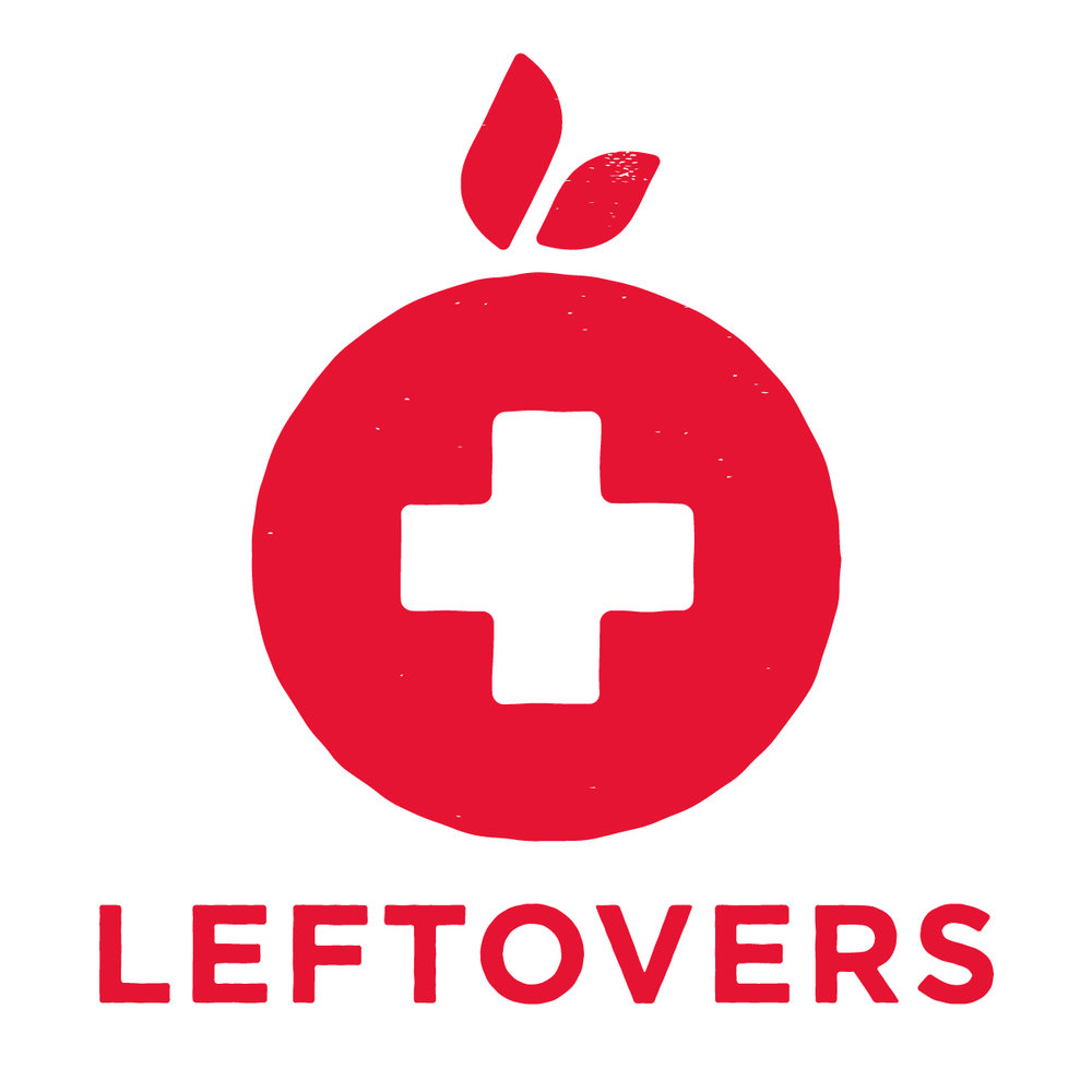 Leftovers Secondary Logo.jpg