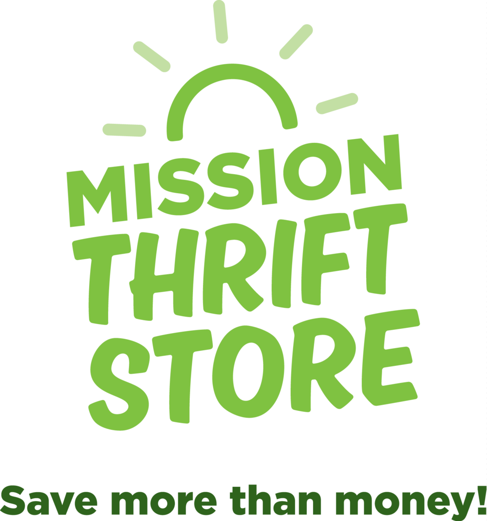 Mission Thrift store - BFM_Logo_Tagline_Vertical_RGB.png