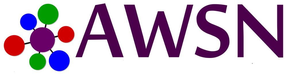 AWSN logo horiz 200 ppi white.png