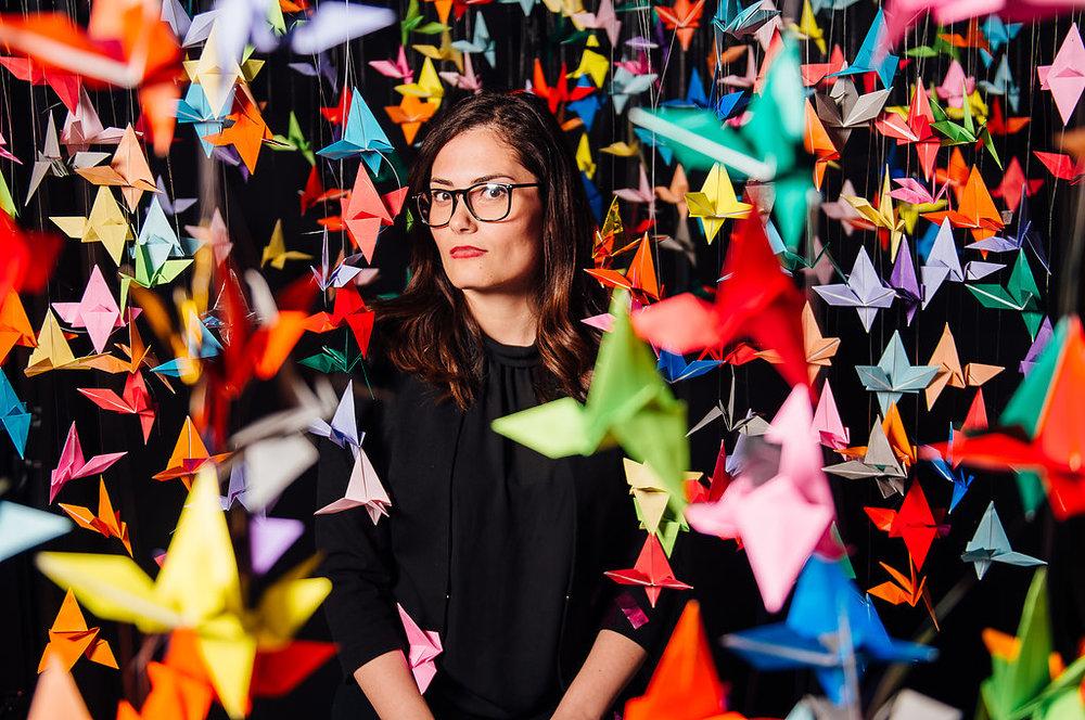 Timeraiser 2017 Portrait by Tara Noelle (482).jpg