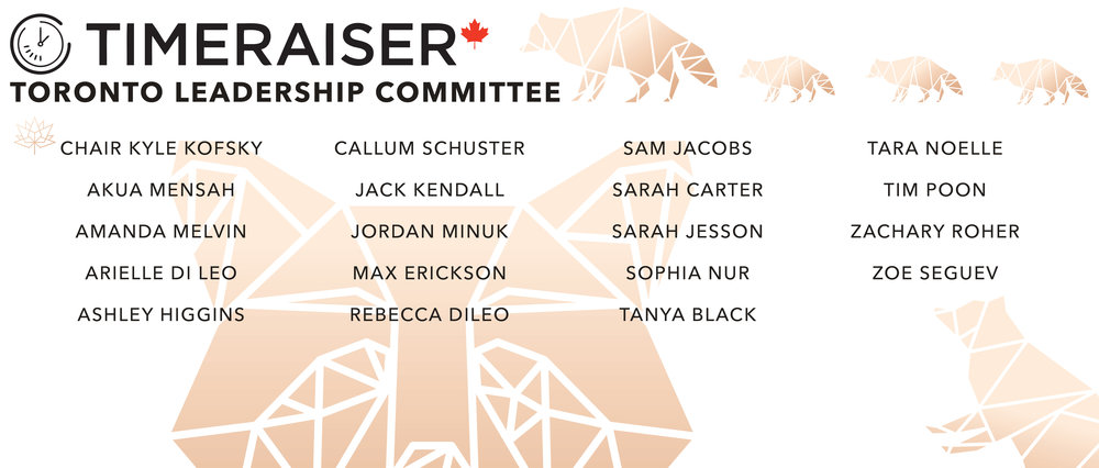 timeraiser-leadership-committee.jpg