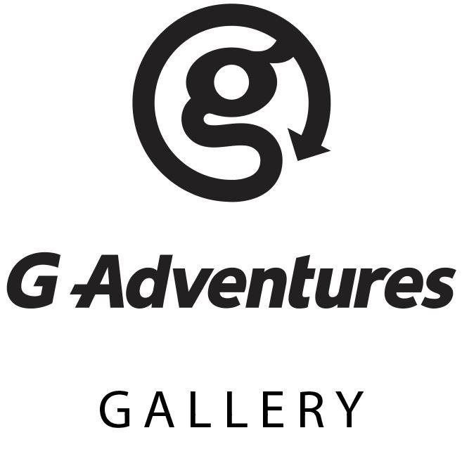 gadventuresLOGO.JPG