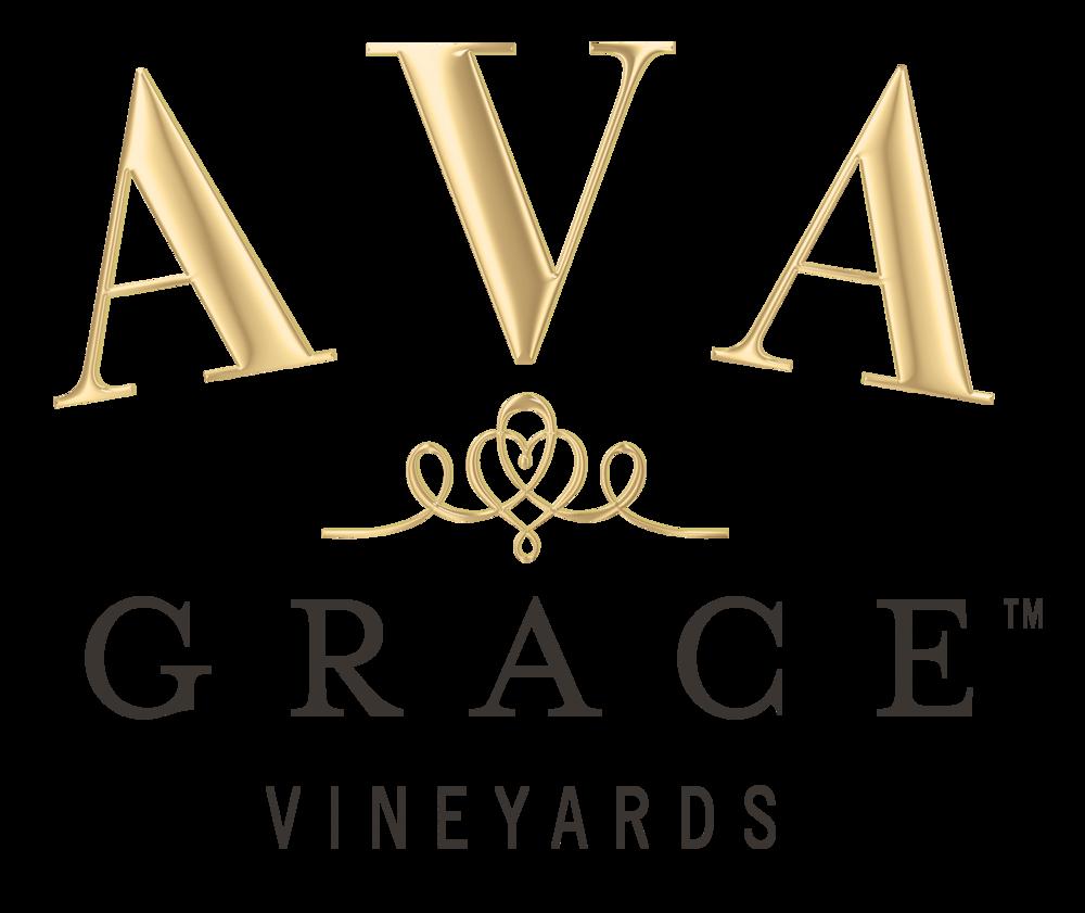 AVA_Grace_Logo.png