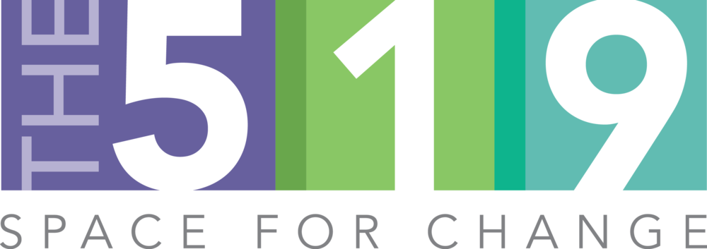 The 519 Logo.png