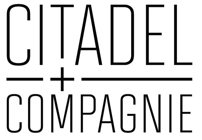citadel_compagnie_logo_STACK_FA_black_cropped.jpg