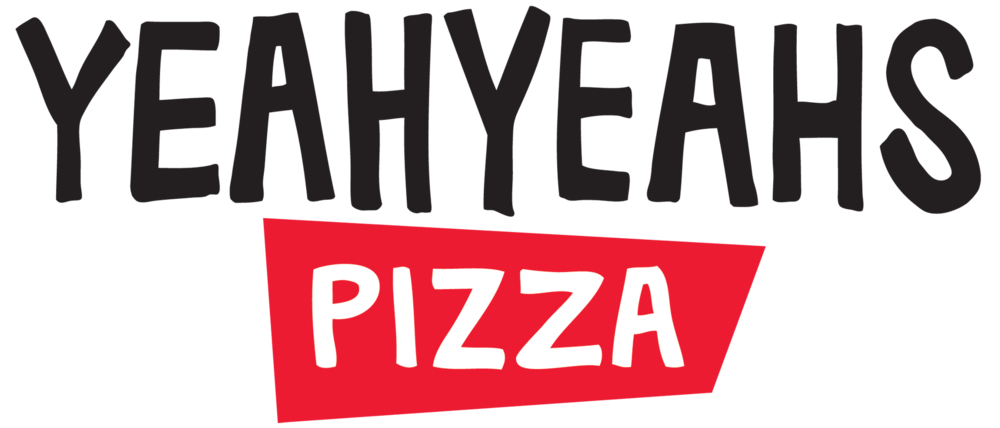 yeahyeah-full-logo-transparent-bg-72dpi-red.png