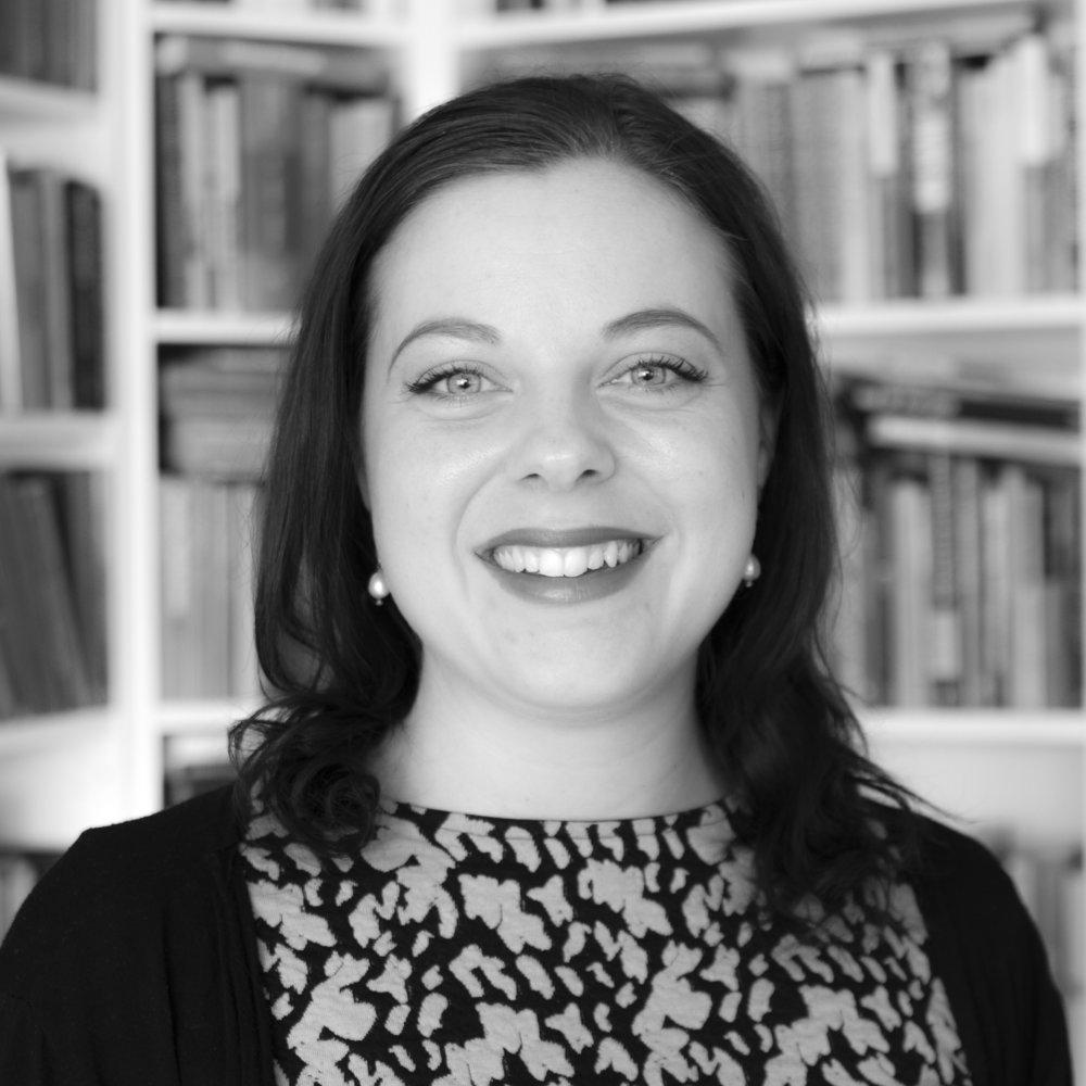 Frederikke Lindahl Rettighedskoordinator og genforhandlings-redaktør fli@lrforlag.dk