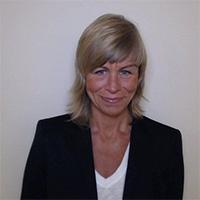 Louise Konig.jpg