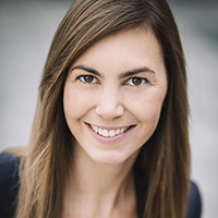 Daniela-Zimmermann.jpg