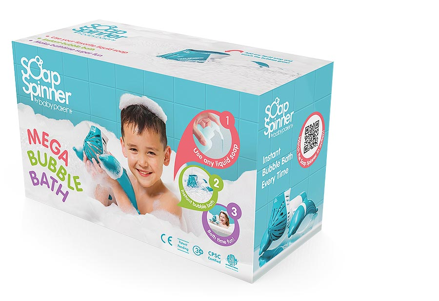 Kids soap spinner kids 3.jpg
