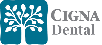 cigna dental.png