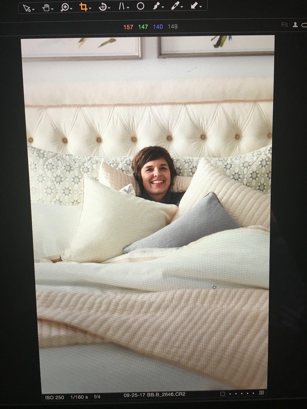 Me in Bed.jpg