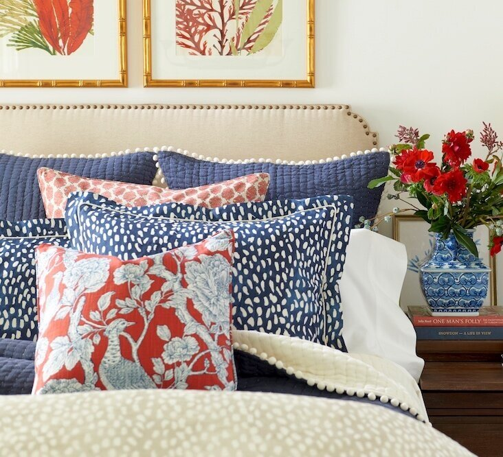 Red white and Blue bed Detail.jpg