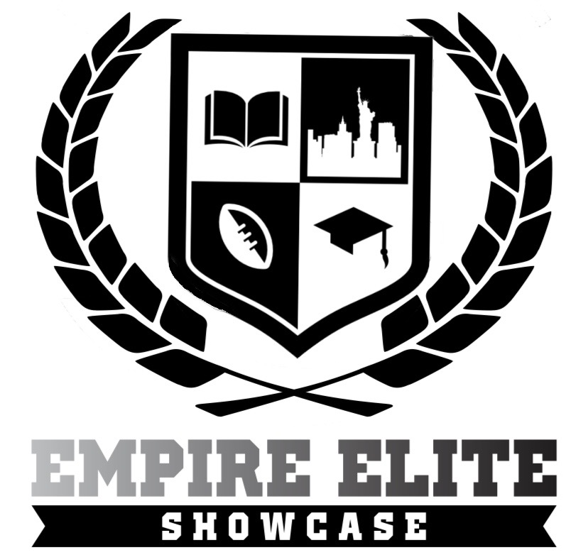 Empire Elite Showcase