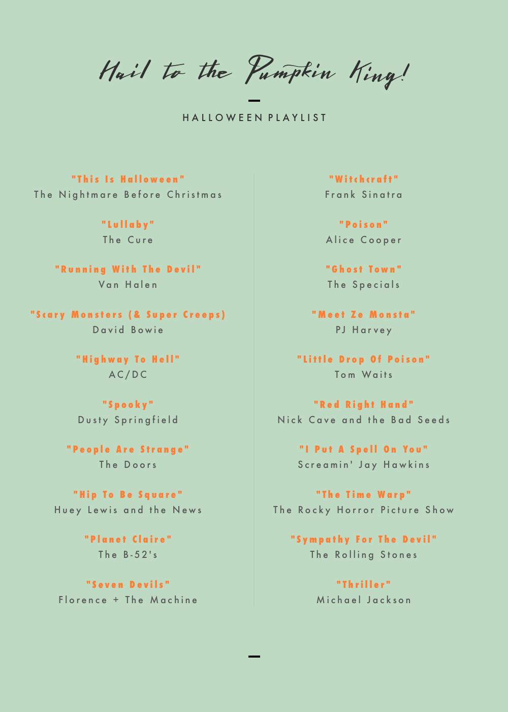 HalloweenTracklist.jpg