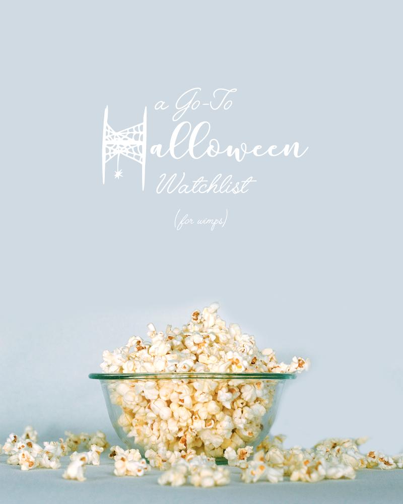 HalloweenWatchlistCover.jpg