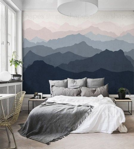 Wall Accent. - the best way to give a room that extra touch.