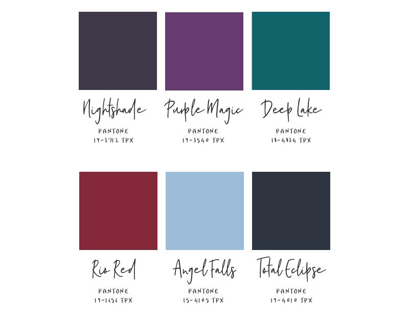EclecticBlend_palette.jpg