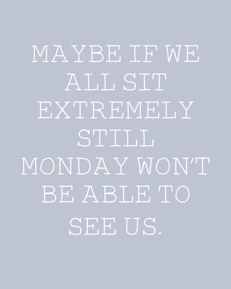 Mondayquote.jpg