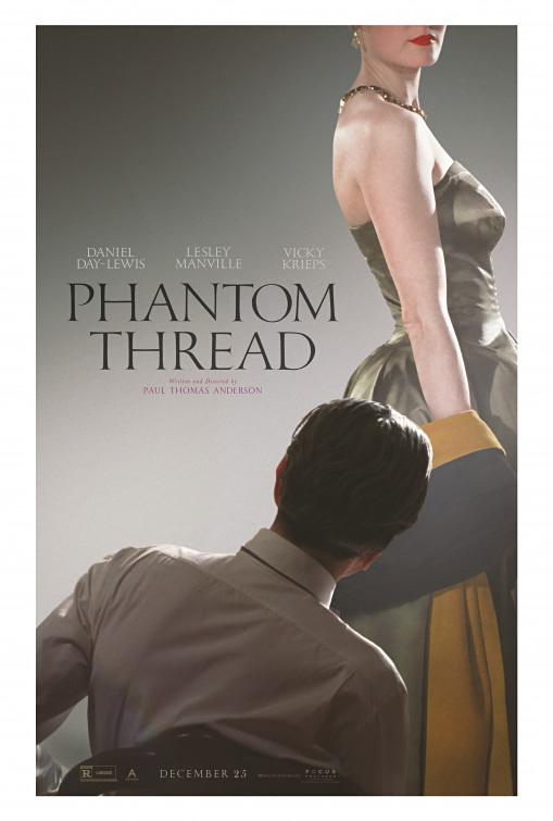Poster_PhantomThread.jpg
