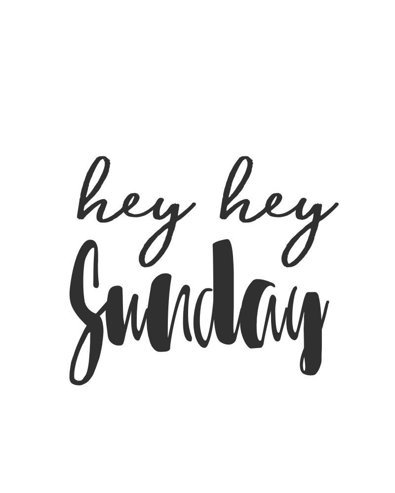 SundayQuote.jpg