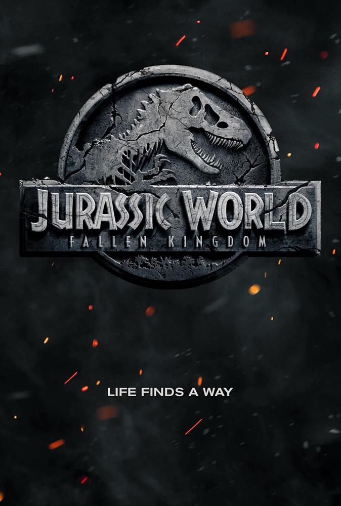 JurassicWorld2_Poster.png
