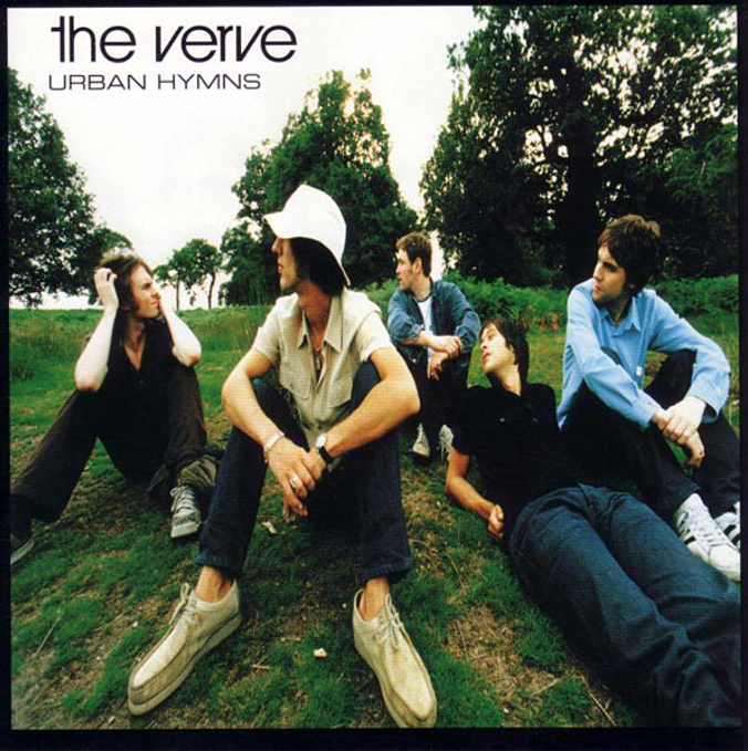 TheVerve.png