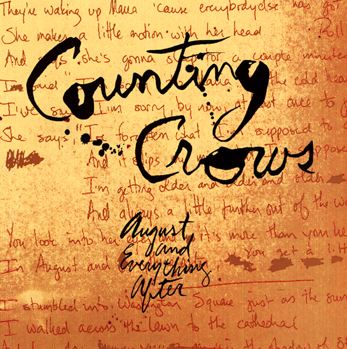 CountingCrows.png