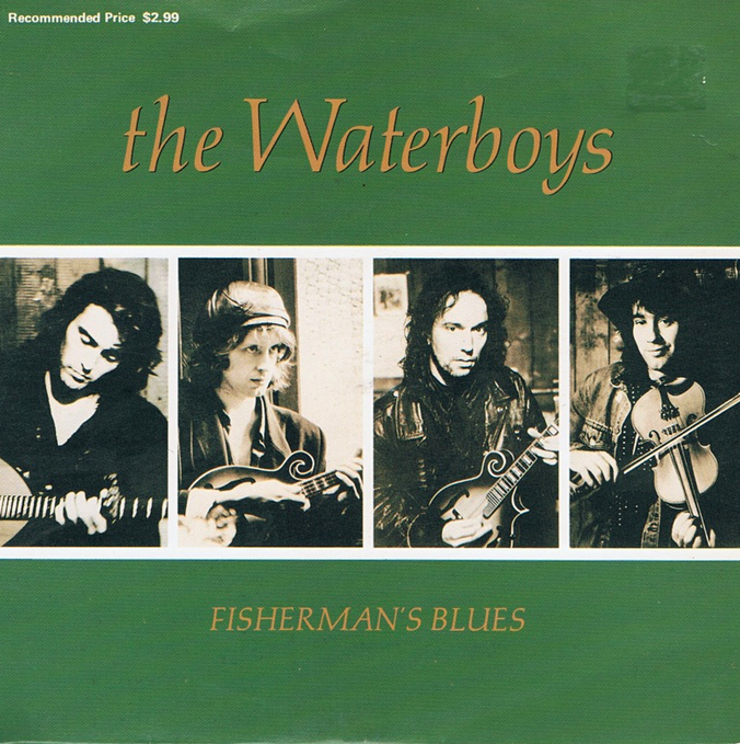 TheWaterboys.png