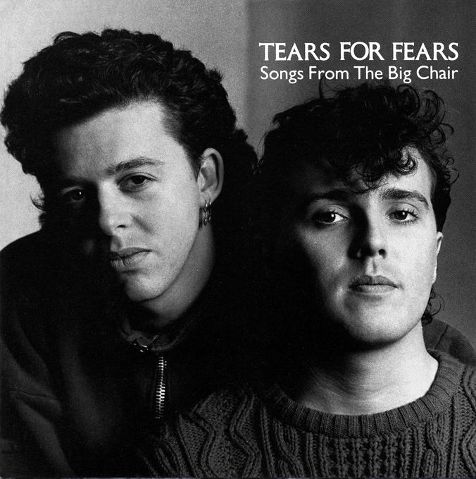 TearsForFears.png